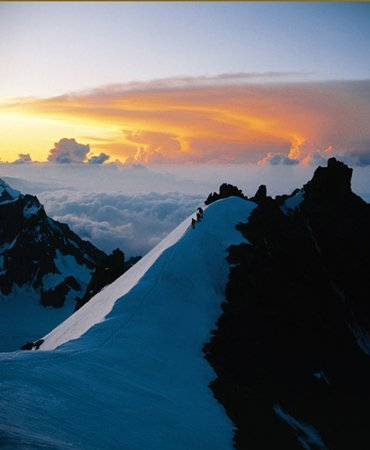 alpinismoCourmayeur